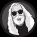 Bob icon